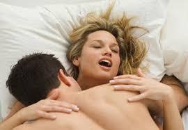 Γιατί μερικές γυναίκες αγαπούν το πρωκτικό σεξ