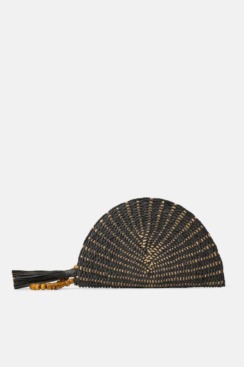 d8ec030ab6 Οι 10 τσάντες από τη συλλογή Zara για Άνοιξη 2019 που έχουν ξεχωρίσει οι  fashion bloggers