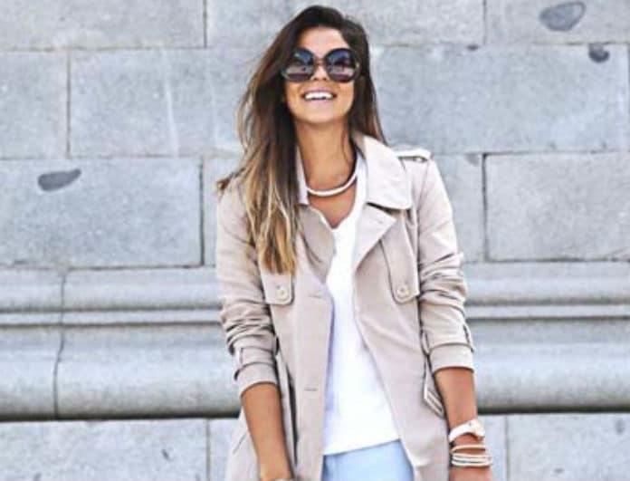 Δεν ξέρεις τι να φορέσεις το Πάσχα; 9+1 προτάσεις για να δείχνεις fashionista!