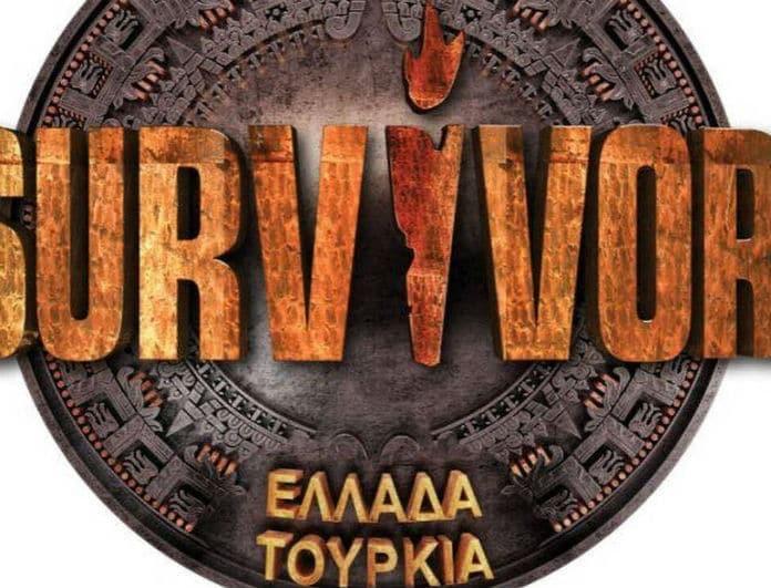 Survivor spoiler - αποχώρηση: Αυτή η παίκτρια έχει φύγει ήδη από Άγιο Δομίνικο!