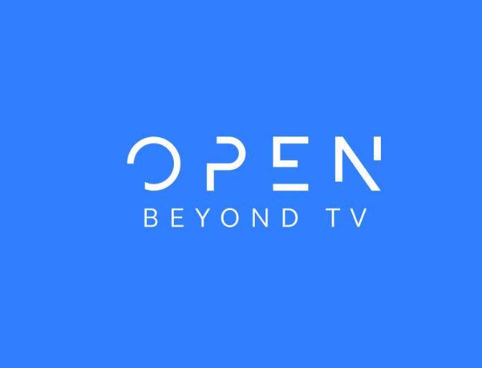 Βρεθήκαμε στα παρασκήνια της νέας υπερπαραγωγής του Open!