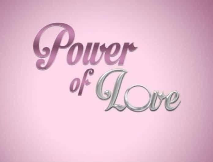 Power of love: Παντρεύονται παίκτες; Η πρόταση γάμου και τα κλάματα!