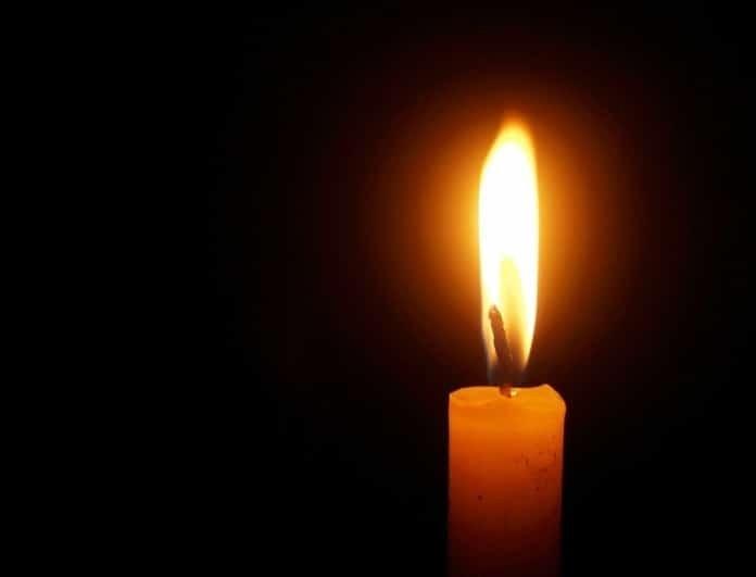 Σοκ: Πέθανε γνωστός Έλληνας ηθοποιός! Βρέθηκε νεκρός μία εβδομάδα μετά στο σπίτι του!