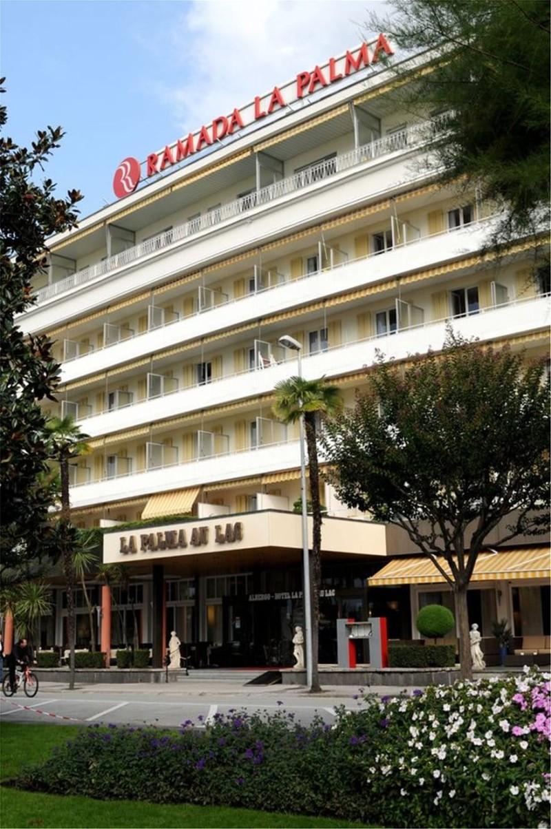 Είδηση σοκ: 22χρονη βρέθηκε νεκρή σε ξενοδοχείο!