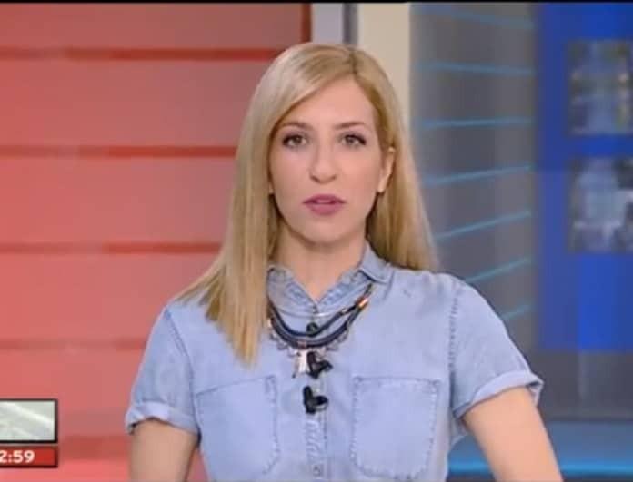 Μαρία Αναστασοπούλου: Η αποκάλυψη για τις τελευταίες ημέρες του Βασίλη Λυριτζή - «Ο Παπαδάκης είναι...»