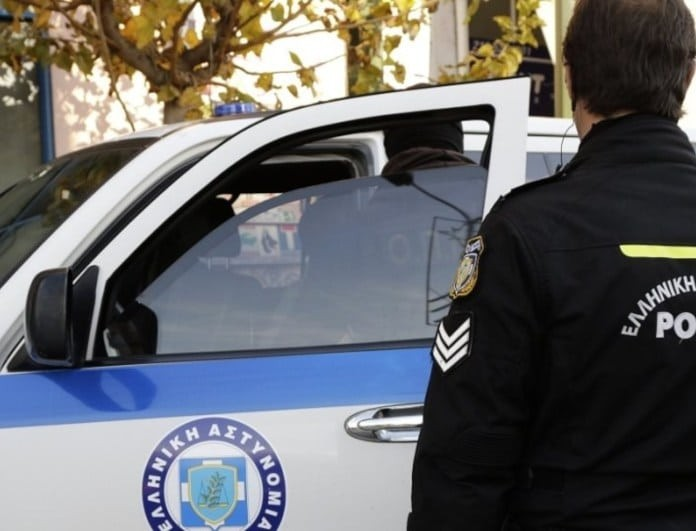 Πάτρα: Μαχαίρωσαν αλλοδαπό στον κρόταφο για να αρπάξουν 40 ευρώ!