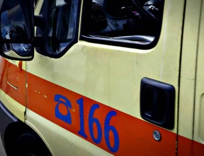Τραγωδία στην Κρήτη: Νεκρή 20χρονη κοπέλα!