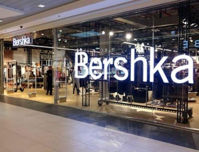 Bershka: 20 ολόσωμες φόρμες της νέας συλλογής ήρθαν για να κατακτήσουν την καρδιά μας!
