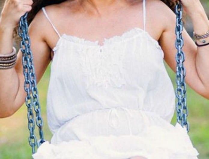 Πασίγνωστη Ελληνίδα ηθοποιός σοκάρει: «Είχα πέσει σε κώμα, όταν επανήλθα δεν μπορούσα να...»