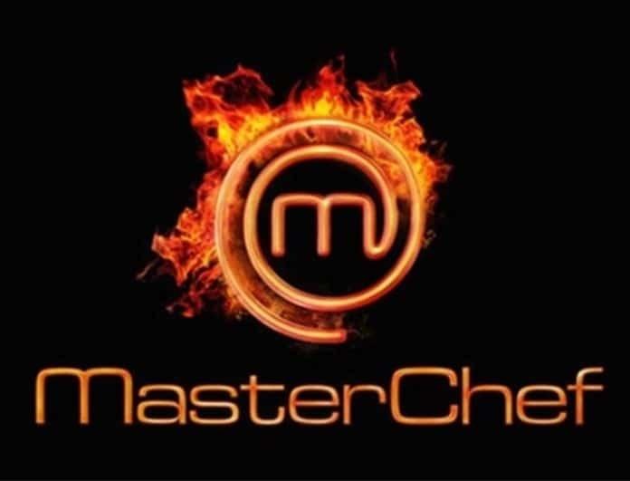 Μaster Chef: Μεγάλη αποκάλυψη! Τόσα χρήματα παίρνουν την ημέρα οι παίκτες!