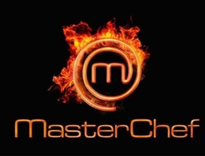 MasterChef: Ποιοι παίκτες είναι υποψήφιοι προς αποχώρηση; (Βίντεο)