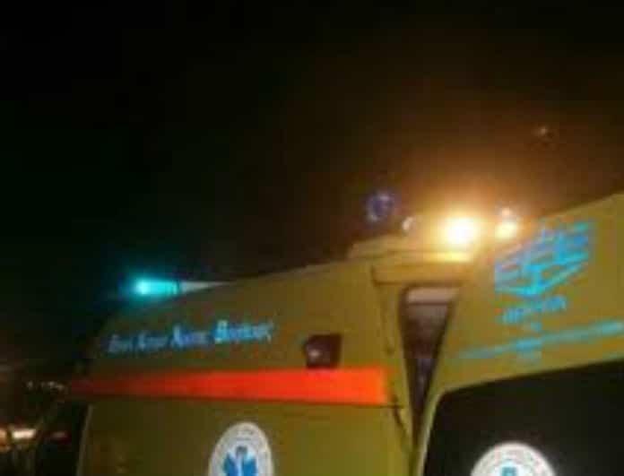 Τραγωδία στην Κρήτη: Νεκρός ο άνδρας που είχε εξαφανιστεί!