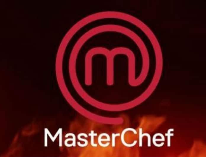 Master Chef - αποκλειστικό: Διακόπτουν το παιχνίδι μαγειρικής!
