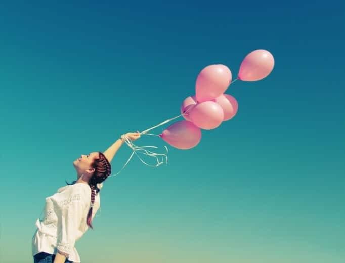 7 απλοί τρόποι για να βελτιώσεις την αυτοπεποίθησή σου!