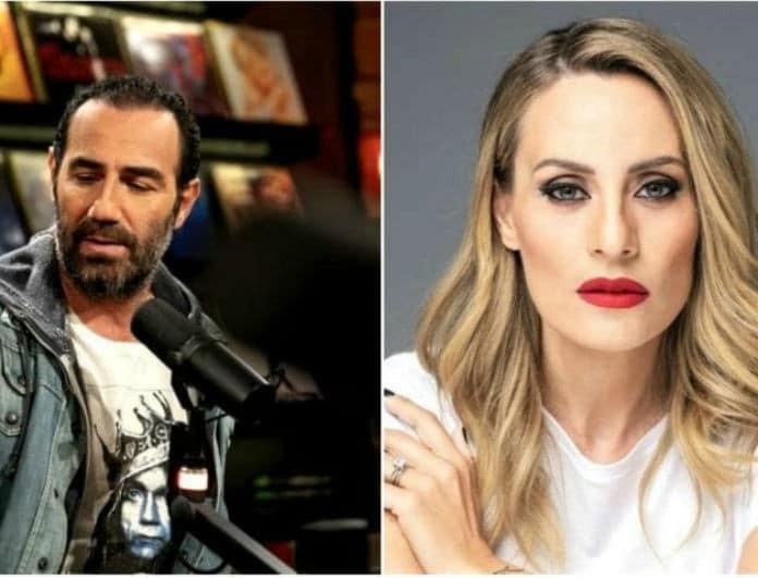 Αντώνης Κανάκης: Τι τηλεθέαση έκανε απέναντι στην Μελέτη; Σάρωσε ή τσακίστηκε;