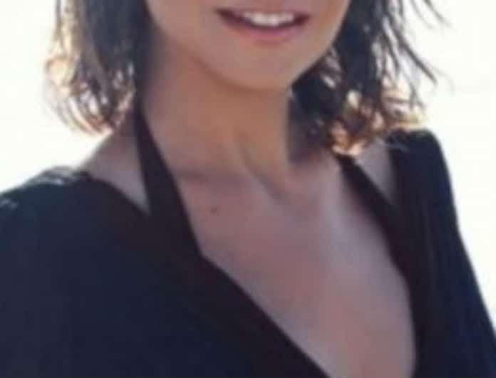 Οικονομική καταστροφή για πασίγνωστη Ελληνίδα τραγουδίστρια! Έχασε τα χρήματα που μάζευε μια ζωή!