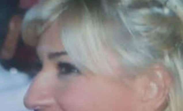 Φαίη Σκορδά κουίζ: Πώς ήταν η μύτη της στο Μακεδονία tv πριν την πλαστική;