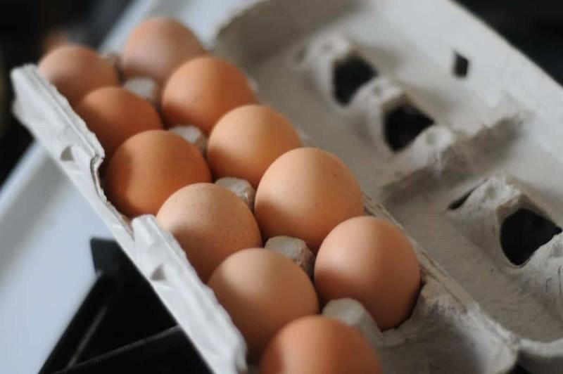 Τα πιο συνηθισμένα λάθη κατά το μαγείρεμά των αβγών