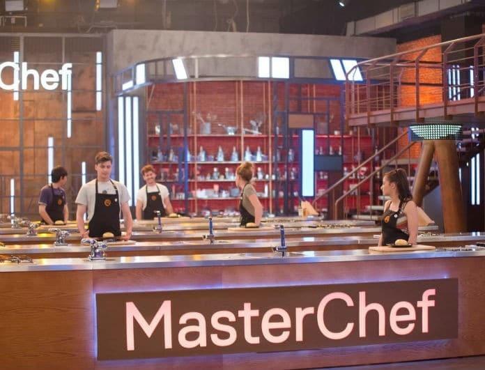 Master Chef: Πρώην παίκτες του παιχνιδιού «χώρισαν» τα τσανάκια τους!