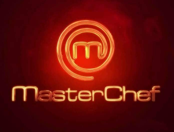 Master Chef: «Αυτή θα είναι η τριάδα του τελικού»