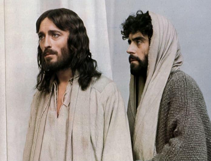 Ιησούς από τη Ναζαρέτ: Πώς είναι σήμερα όλοι οι πρωταγωνιστές της σειράς!