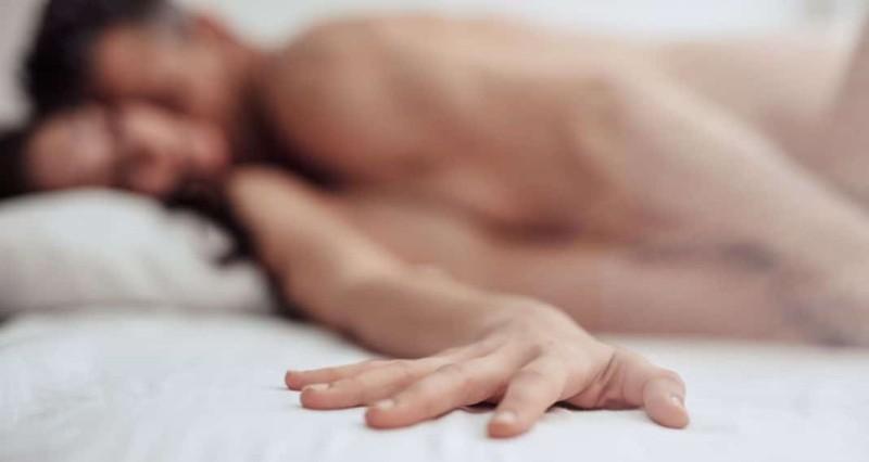 Αυτές οι στάσεις στο σεξ φέρνουν την γυναίκα εύκολα σε οργασμό!
