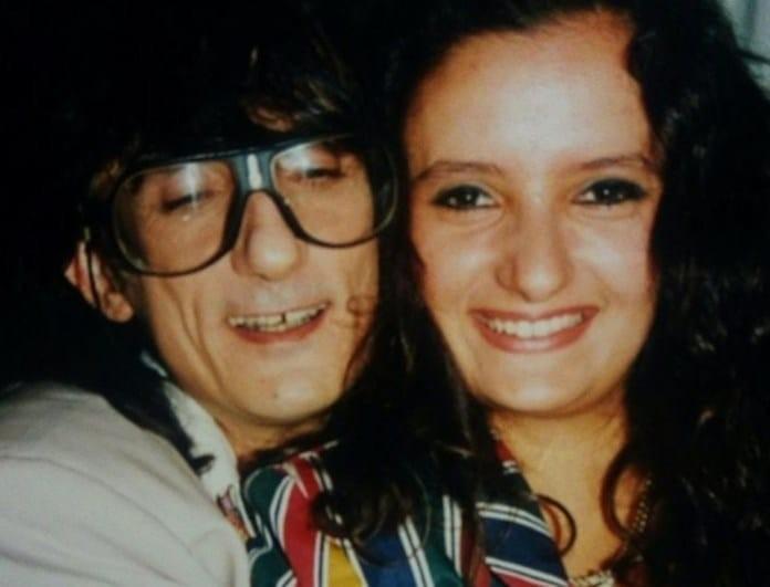 Η κόρη του Στάθη Ψάλτη συγκινεί: Η φωτογραφία που ανέβασε δύο χρόνια μετά τον θάνατο του πατέρα της!
