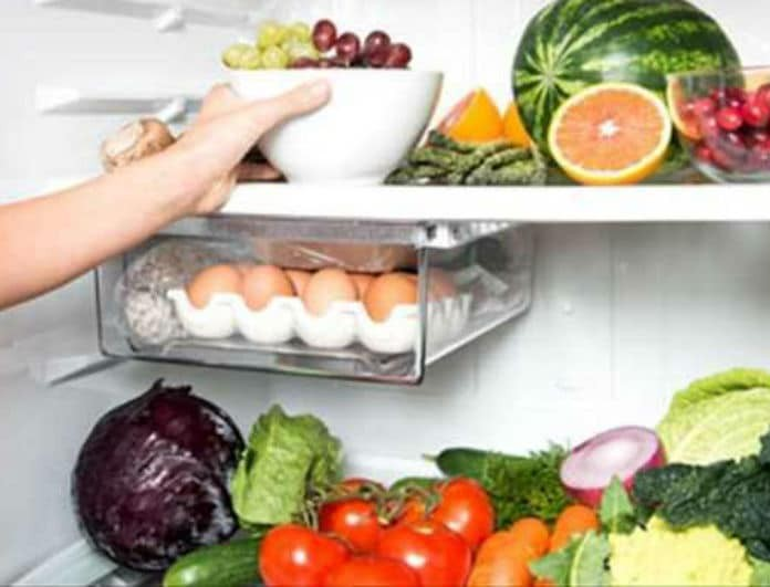 Τροφική δηλητηρίαση: Αυτές είναι οι 10 τροφές που μπορούν να σε στείλουν νοσοκομείο!