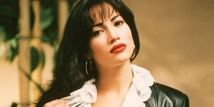 Δολοφονήθηκε στα 23 της η Selena
