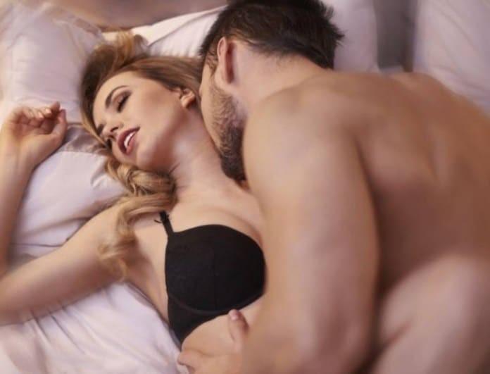 Πρωκτικό σεξ βίντεο άνδρες
