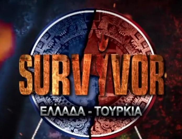 Survivor: Ποιος κέρδισε στο διαγωνισμό τραγουδιού; (Βίντεο)