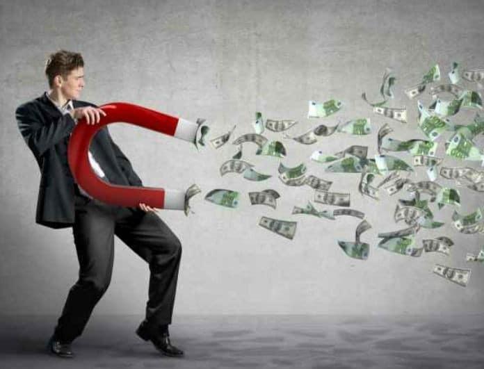 Λεφτά ή δόξα; Τι θα αποκτήσεις με βάση το ζώδιό σου!