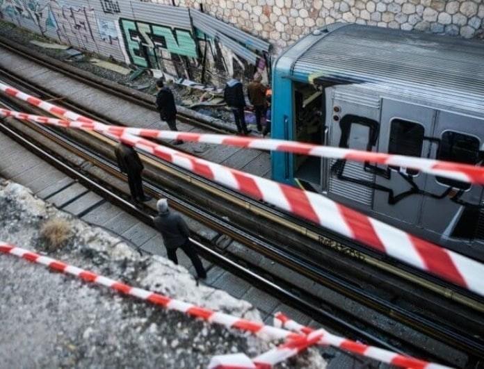 Αυτοκτονία στο Μοσχάτο: Άγριος καβγάς του πατριού της 14χρονης με τον 43χρονο!