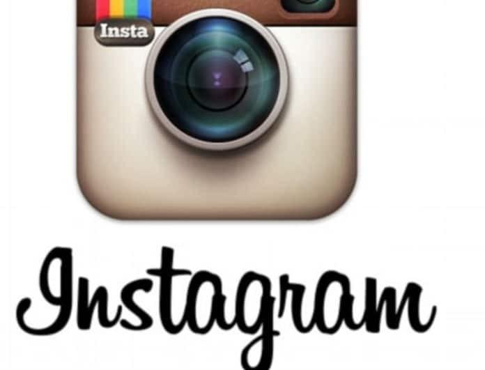 Σοκ! 16χρονη έκανε βουτιά θανάτου αφού έκανε δημοσκόπηση για την αυτοκτονία της στο Instagram!