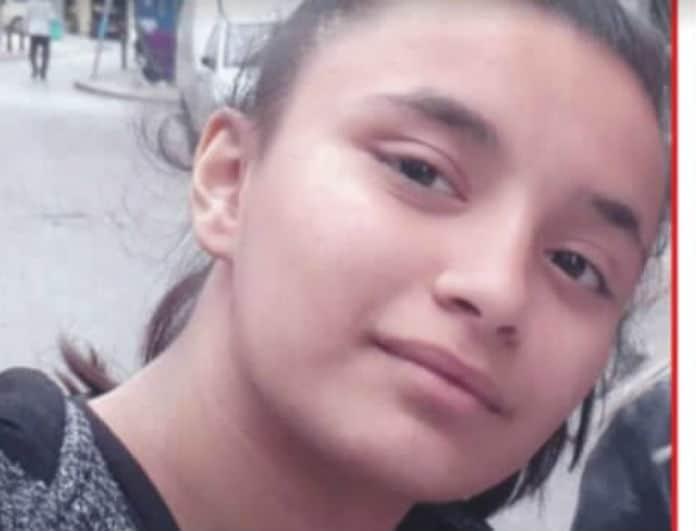 Έκτακτο! 14χρονη εξαφανίστηκε στην Ομόνοια!