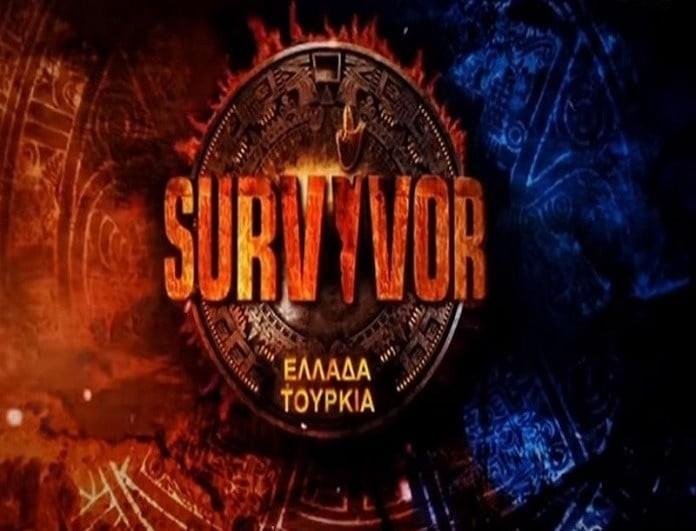 Survivor spoiler (5/5): Οριστικό! Αυτή η ομάδα κερδίζει την ασυλία!