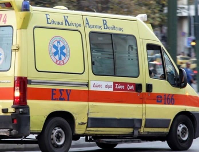 Σοκ στην Καστοριά: Νεκρός 22χρονος φοιτητής! Πέθανε στον ύπνο του!