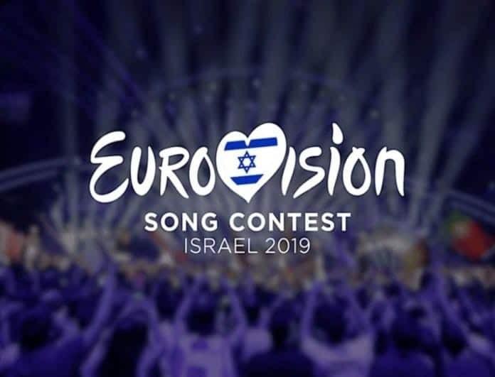 Eurovision 2019: Αδιανόητα νούμερα τηλεθέασης για τον ημιτελικό! Δεν πίστευαν στα μάτια τους!