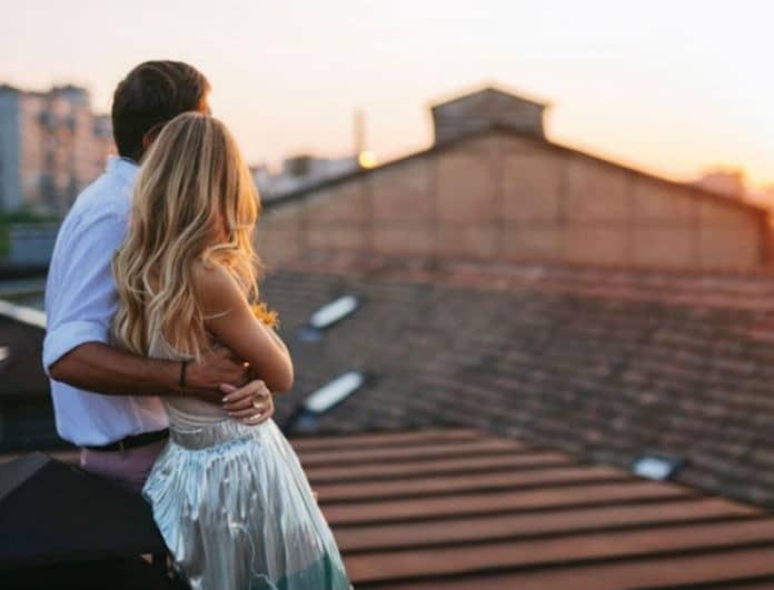 Τα 7 πράγματα που θα πρέπει να θυμάσαι στο ξεκίνημα μίας νέας σχέσης!