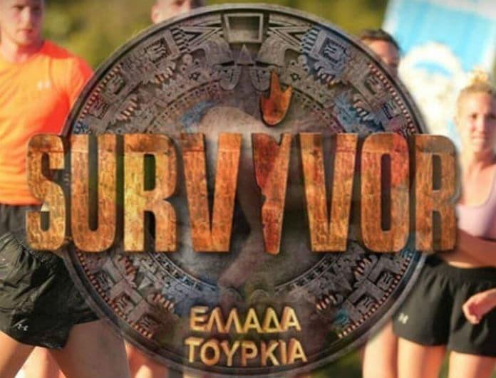 Survivor spoiler 21/05: Αυτή η ομάδα κερδίζει σήμερα; Αποκάλυψη - τώρα!
