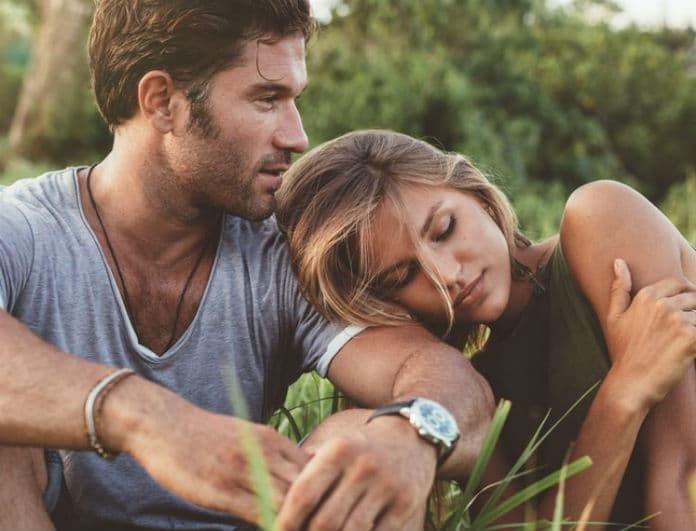 Δροσερά γεγονότα σχετικά με dating