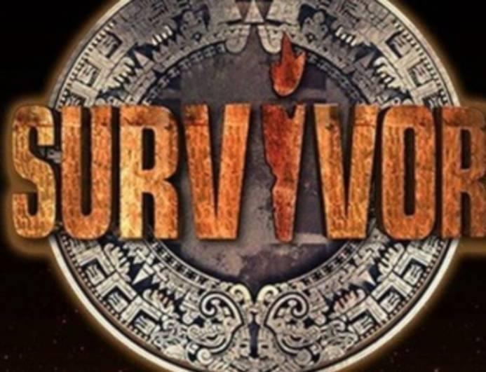 Survivor: Ποιοι είναι οι σημερινοί νικητές;