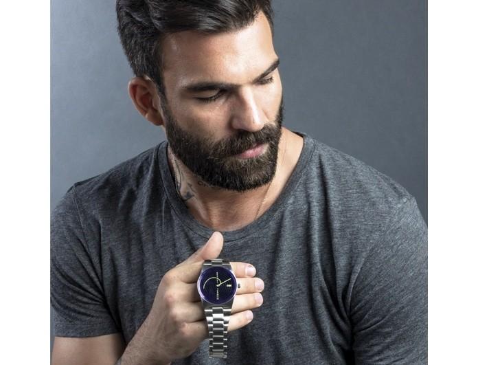 Αυτά τα ρολόγια ανεβάζουν το look μου σε άλλο επίπεδο!