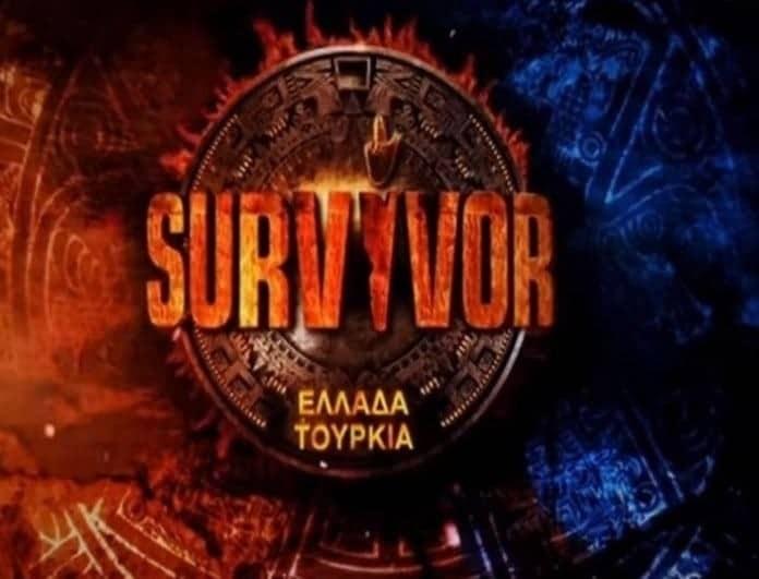 Survivor spoiler 23/5: Ποιοι κερδίζουν τα σύμβολα;