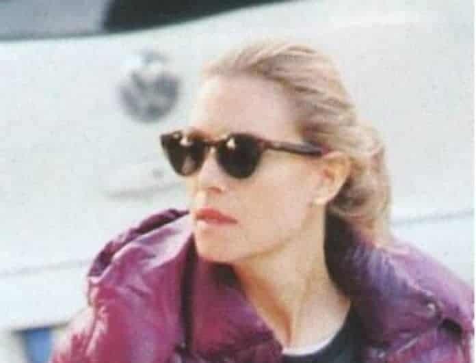 Βίκυ Καγιά: Το περιστατικό που τη σημάδεψε στα 14 της! Καρέ καρέ η περιγραφή της παρουσιάστριας!