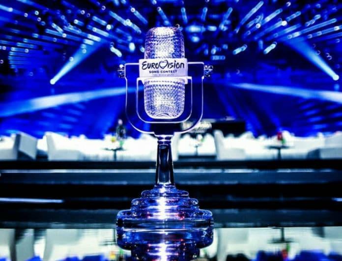 Εκατομμυριούχος τη νύχτα της Eurovision 2019! 3 ευρώ του άλλαξαν τη ζωή!