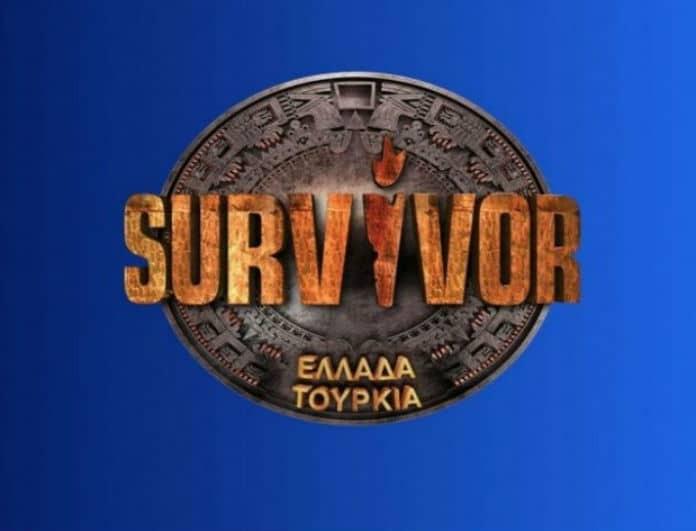 Survivor spoiler 14/5: Αυτός είναι ο παίκτης που αποχωρεί σήμερα!