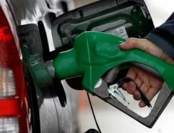 Σας αφορά! Πρατήριο με λαθραία αλλά και νοθευμένα καύσιμα σε μεγάλη περιοχή της Αθήνας!