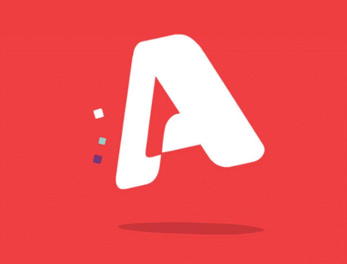 Alpha tv: Ραγδαίες εξελίξεις στο κανάλι! Οι ανακατατάξεις και η έκτακτη ανακοίνωση!