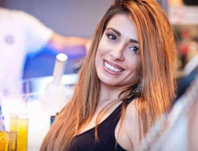 Μίνα Αρναούτη: Mπαίνει ξανά στο χειρουργείο!